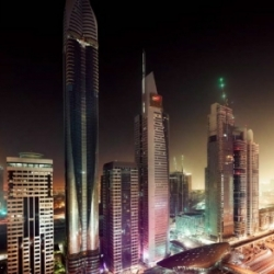 dubai-cityscape-thomas-schwoerer