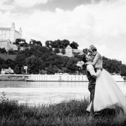 wedding-martin-krystynek
