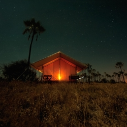 camp-in-africa-justin-carrasquillo