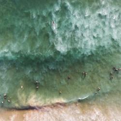 atlantic-beach-ben-welsh