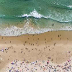 tarifa-beach-ben-welsh