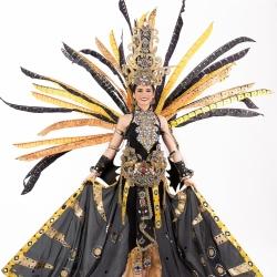 national-costume-north-sulawesi-indonesia-hartono-hosea