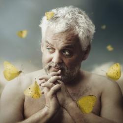 butterflies-blazhievskaya-katari...