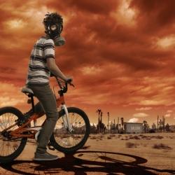 apocalyptic-playground-ryan-forbes