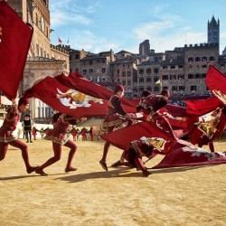 siena_palio_tuscany_tradition__119880