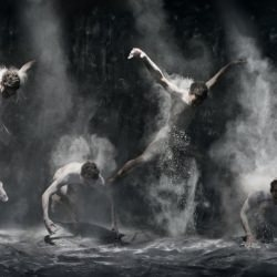 male_dancer_jumping_with_powder__129024