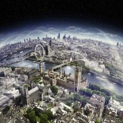 visit_london__117860