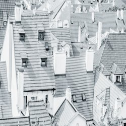 aldea_gala_roof_tops_houses__120411