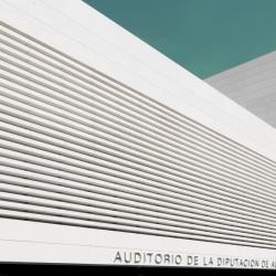 Auditorio-De-La-Diputacion-De-Alicante-Iii-Andres-Gallardo-Alba...