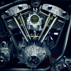 harleydavidson_shovelhead_motorcycle_motorbike__122006