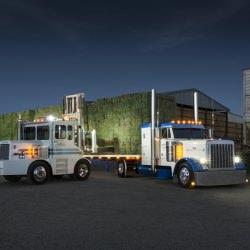 peterbilt_trucks_bigrigs_farming_semi_freightliner_kenworth_diesel_caterpillar_cummins_chrome_hay_forklift_squeeze_silo__126090