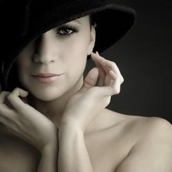 woman_portrait_skin__116016