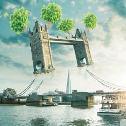 london_bridge_green_balloons_wifi_ad__114859