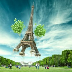 paris_eiffel_tower_green_gallons_flying__114860