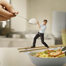 sugar_spoon_refusing_man_noodles_bowl_chop_sticks__114899
