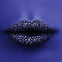 blackberry_lips__118300
