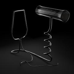wine_lines__121898