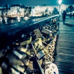 les-cadenas-sur-la-pont-des-arts-4-andrea-sunderland