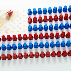 american_party_flag_glasses_red_blue__117730