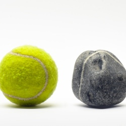 tennis_ball_stone_age__125876