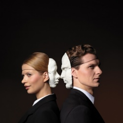 surrealism-of-today-4-adam-and-martyna-mus...