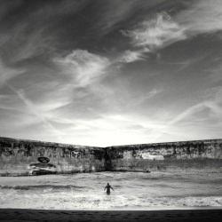 el-mar-interior-juanmi-marquez