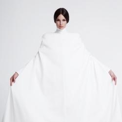 girl_white_dress_white_studio_background__115080