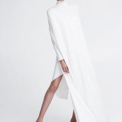 girl_white_dress_white_studio_background__115081