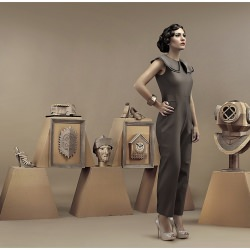 woman_fashion_studio_sculpture__119738