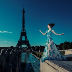woman_fashion_paris_eiffel_tower__132170