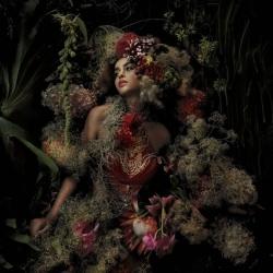 woman_flowers_portrait_fashion__125767