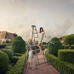 women_gardening_fashion__130787