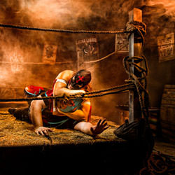 lucha_libre_men_fighters_wrestling_ring__113085