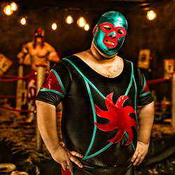 linnet_nbsp_lucha_libre_man_fighter_mask__113088