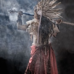 portrait_boudica_scotland_celtic_warrior_ruler_leader_woman_weapon_crown__125843