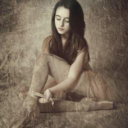 ballet_dancer_shoes_tutu_art__127378