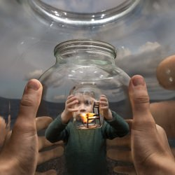 personal_figurative_surreal_fine_art_glass_jar_mind_games__128852