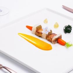 spiedino-di-prezzogna-e-foie-gras-emanuele-minerva