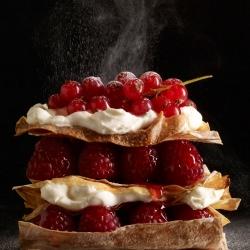 raspberry-millefeuille-sue-atkinson