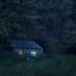 lake_district_landscape_night_house__115709