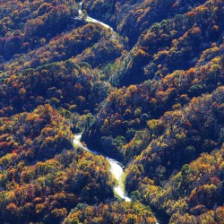 great_smokey_mountains_winding_road_elevated_view__117682