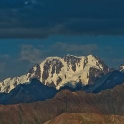 peak_talgar_almaty_kazakhstan_nature_landscapes_hiking_travel_trail_adventure__119879