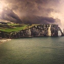 etretat_cliff_ocean_water_beach_sky_dramatic_light_sea__119918