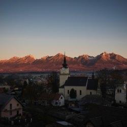 morning_sun_mountains_landscape__120229