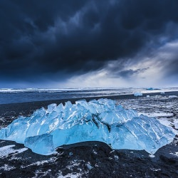 jagged_edge_iceland__146739