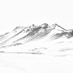 winter_snow_mountains_iceland__129036