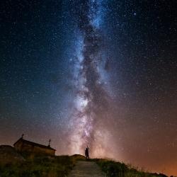 night_milky_way_starry_stars__130781