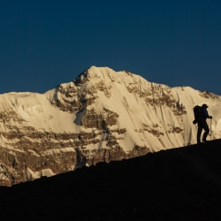 mt_aconcagua_argentina_climbing_backpacking_mountain_silouhette__114389