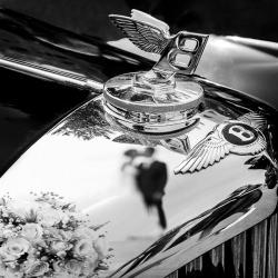 wedding_car__154574