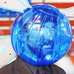 blue_bubble_head__114465